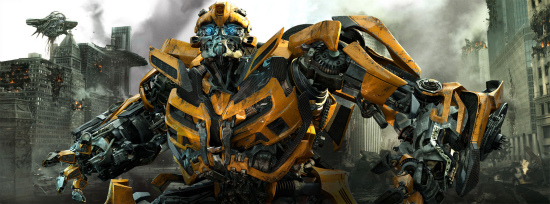 transformers-dark-of-the-moon-Bumblebee-5.jpg